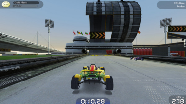 Trackmania nations forever.jpg