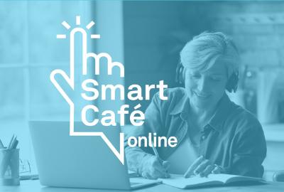 Online Smartcafé